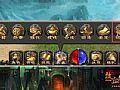6复古传奇刺客如何快速学会召唤神兽