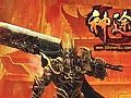 圣战传奇快速修炼道士万剑归宗