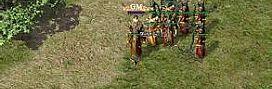 水月王石帮助沃玛战将它知道攻略