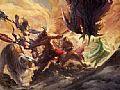 仙剑迷失传奇,伏��应道在弓箭护卫又加道